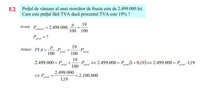 algebra problem
